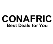conafric.png