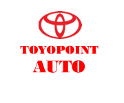 toyopoint.png