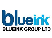 blueink.png