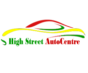 highstreet.png
