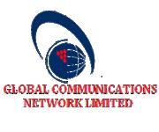 globalnet.png