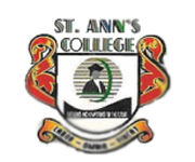 stAnnes.png