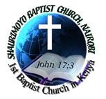 baptist-church.png