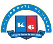 Kindergates.png