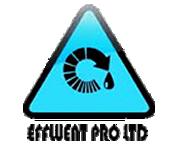 effluentpro.png