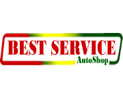 bestservice.png