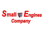 smallengines.png