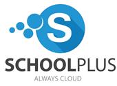 schoolplus.png