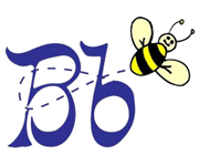 busybee.png