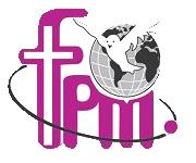 fpm.png