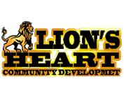 lionsheart.png