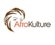 AfroKulture.png